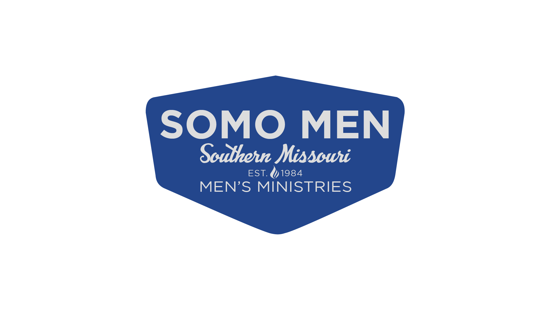 SOMO Men's Ministries